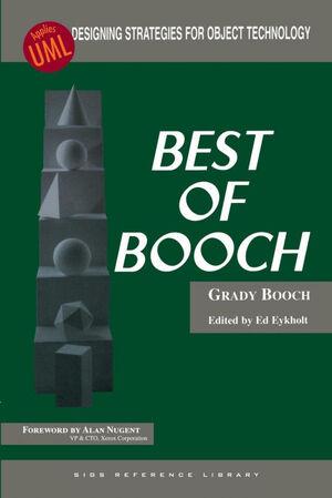 BEST OF BOOCH