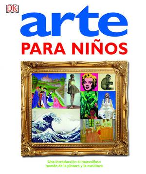 ARTE PARA NIÑOS