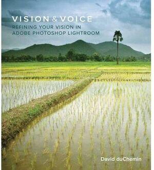 VISION & VOICE