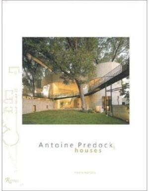 PREDOCK: ANTOINE PREDOCK HOUSES