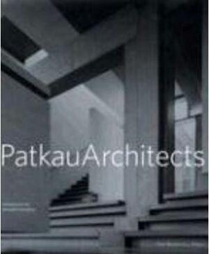 PATKAU ARCHITECTS