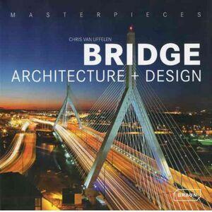 BRIDGE ARCHITECTURE + DESIGN