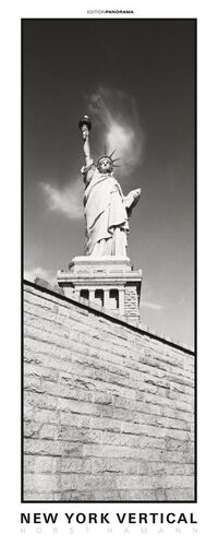 CALENDARIO NUEVA YORK XXL