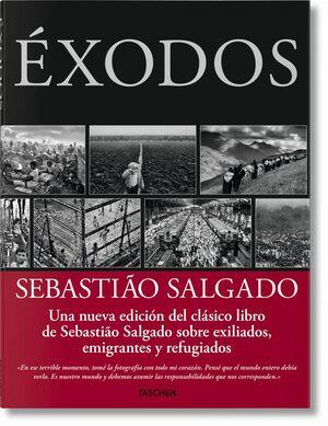 EXODOS (ESP)