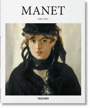 ART, MANET