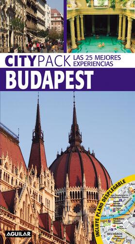 BUDAPEST (CITYPACK)
