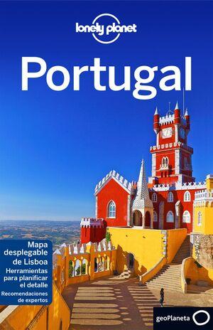 PORTUGAL 7