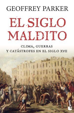 EL SIGLO MALDITO