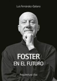 FOSTER EN EL FUTURO