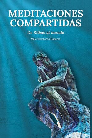 MEDITACIONES COMPARTIDAS