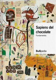 SAPIENS DEL CACAO Y EL CHOCOLATE
