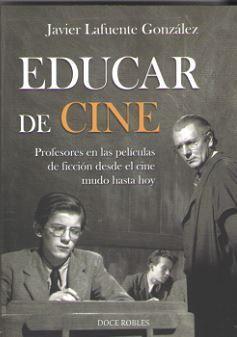 EDUCAR DE CINE.