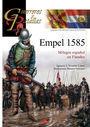 EMPEL1585