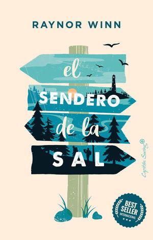 EL SENDERO DE LA SAL