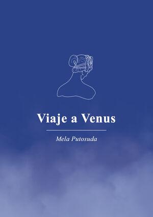 VIAJE A VENUS