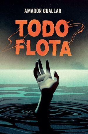 TODO FLOTA