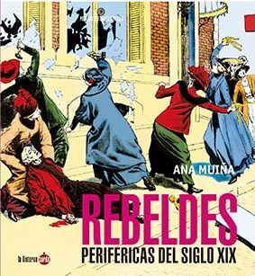 JIMI HENDRIX, EL SALVAJE