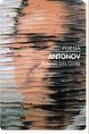 ANTONOV (2ª EDICIÓN)
