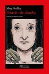 DIARIO DE DUELO 2.ª EDICIÓN