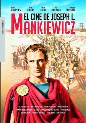 EL CINE DE JOSEPH L. MANKIEWICZ