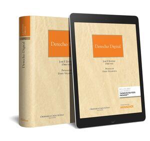 DERECHO DIGITAL (DOO)