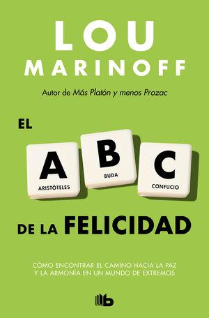 EL ABC DE LA FELICIDAD