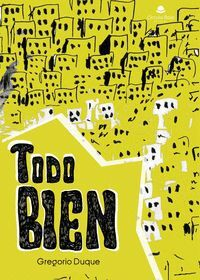 TODO BIEN