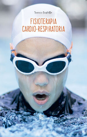 FISIOTERAPIA CARDIO-RESPIRATORÍA