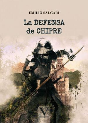 LA DEFENSA DE CHIPRE