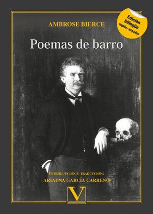 POEMAS DE BARRO