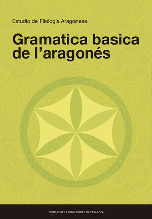 GRAMATICA BASICA DE L'ARAGONÉS