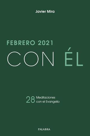 FEBERO 2021, CON EL