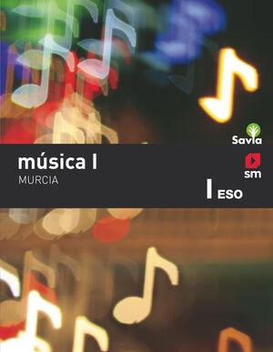 MUSICA 2ESO SAVIA MUR