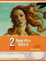 GEOGRAFIA HISTORIA 2ºESO 21