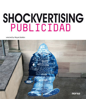 SHOCKVERTISING.PUBLICIDAD