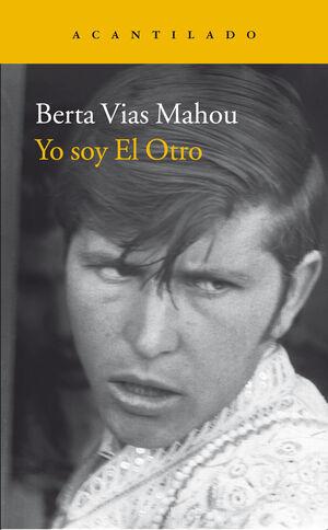 YO SOY EL OTRO