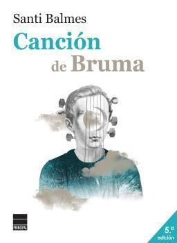 PACK CANCIóN DE BRUMA + BOLSA