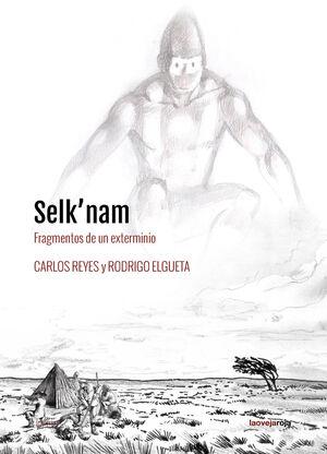 SELK'NAM