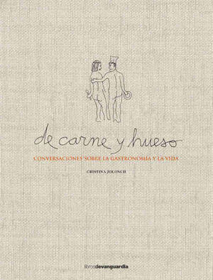 CARNE Y HUESO