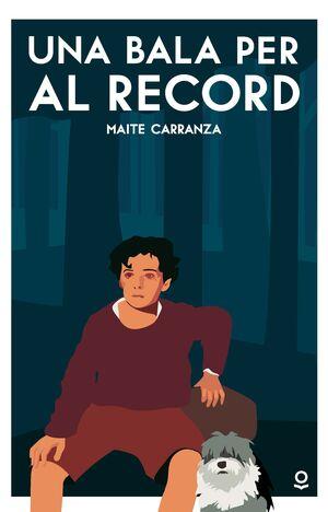 UNA BALA PER AL RECORD