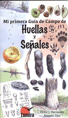 HUELLAS Y SEÑALES
