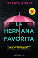LA HERMANA FAVORITA. ED. LIMITADA
