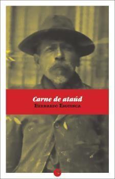 CARNE DE ATAúD