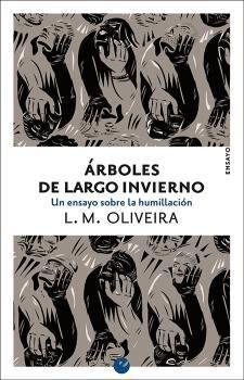 ARBOLES DE LARGO INVIERNO