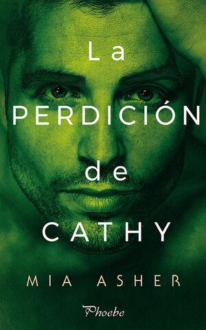 LA PERDICION DE CATHY
