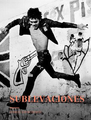 SUBLEVACIONES