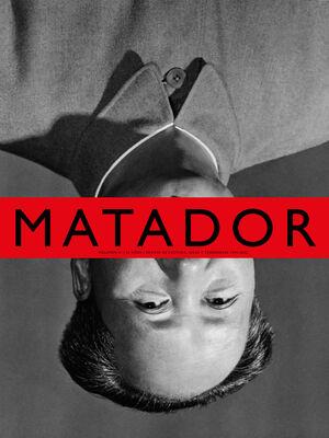 MATADOR W