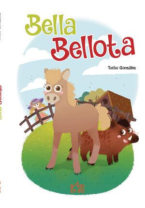 BELLA BELLOTA