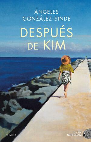 DESPUÉS DE KIM