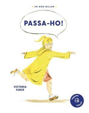 PASSA-HO!